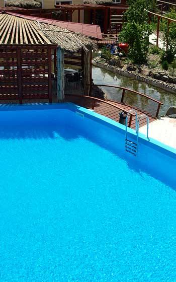 aqua-zone-pool-1