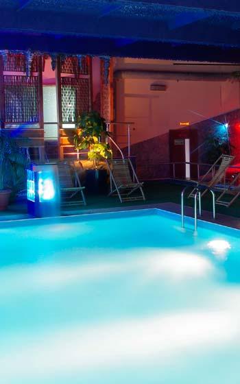 aqua-zone-pool-2
