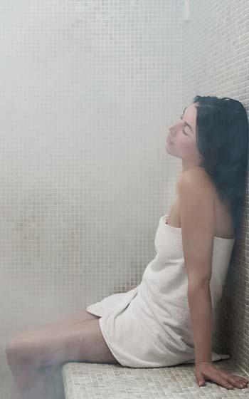 sauna-zone-1