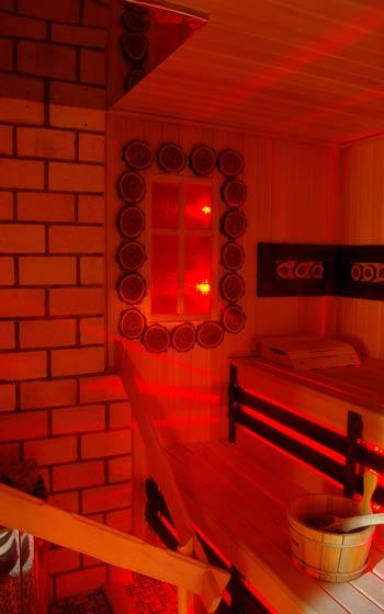 sauna-zone-2